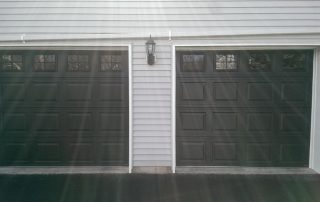 Garage Doors Installers Summit Door Llc Lehigh Valley Pa