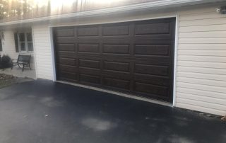 Buying the Right Garage Door 1